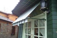 dekoratif-tente (2)