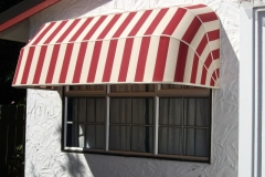 koruklu-tente (4)