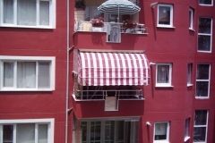 koruklu-tente (6)