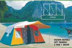 kamp-cadiri (5)