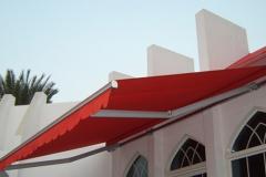 mafsalli-tente (1)