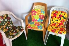 sandalye_minderi