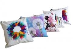 ev-dekorasyon-yastık-araba-minderi-kanepe-dekoratif-yastık-ofis-minderler-moda-desenler-peluş-kumaş